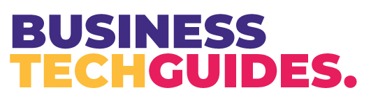 Dunedin Business Tech Guides